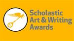 Scholastic Arts & Writing Awards for WTS Students